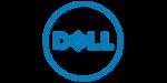 Dell-Server-workstation