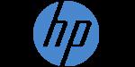 HP-Server-WorkStation
