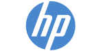 HP-Server-WorkStation