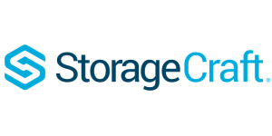 Storage-Craft-Shadow-Protect-Cloud-Services