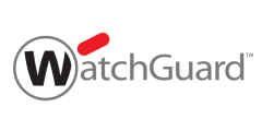 WatchGuard-Router-Firewall-Security-Suite
