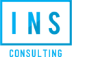 ins-consulting-1