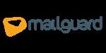 mailguard-partner